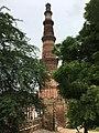 Qutub-Minar-.jpg