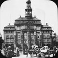 Rådhuset i Lüneburg - TEK - TEKA0116783.tif
