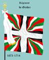 Rég de Greder 1673.png