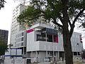 Rénovation Le Blosne Rennes.JPG