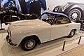 Rétromobile 2016 - Simca 9 Coupé de Ville - 1955 - 001.jpg