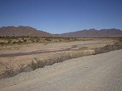 Río Calchaquí y 40.JPG
