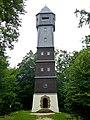 Römersteinturm-01.jpg