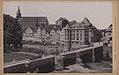 Römmler & Jonas - Tübingen - Neckarbrücke und Stiftskirche.jpg