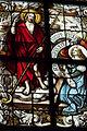 Rösrath-St.Nikolaus von Tolentino565.JPG