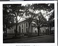 R. C. Cathedral, Honolulu, (07), photograph by Brother Bertram.jpg
