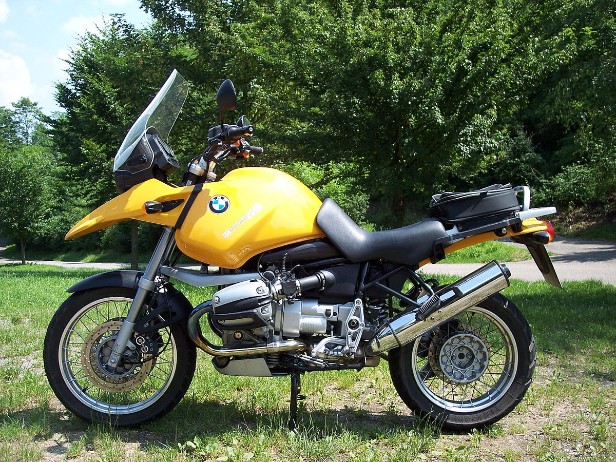 bmw r 1150 gs wikipedia. Black Bedroom Furniture Sets. Home Design Ideas