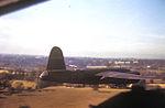 RAF Andrews Field - 322d Bombardment Group - B-26 Marauder 41-31814.jpg