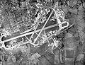 RAF Brize Norton, c Dec 1957 - panoramio.jpg
