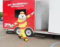 RAF Mildenhall firefighters visit local school during Fire Prevention Month 121008-F-EJ686-040.jpg