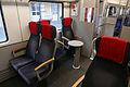 RA ABt 50 85 39-43 949-9 interior 200316 IR 3330.jpg