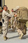 RC(SW) Arrives at Kandahar Airfield 141027-M-EN264-724.jpg
