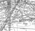 RCAF Jarvis Nav Chart Fragment.jpg