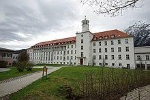 Luftangriff auf Bad Reichenhall – Wikipedia