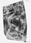 RFC Joyce Green Aerodrome 6th Wing 31 Aug 1917 IWM AT Nash.jpg