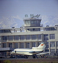 RIAN archive 729588 Osh Airport.jpg