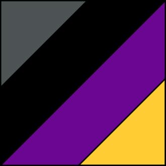 USA Rugby League - Image: RI Rebellion colors