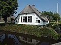 RM23891 Langbroekerdijk A4.JPG