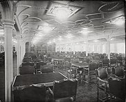 RMS Olympic's first class dining room.jpg