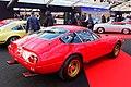 RM Sotheby's 2017 - Ferrari 365 GTB-4 Daytona Berlinetta - 1969 - 003.jpg