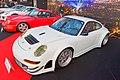 RM Sotheby's 2017 - Porsche 911 GT3 RSR - 2010 - 001.jpg