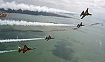 ROKAF Black Eagles in Singapore (2).jpg