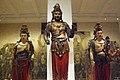ROM 17 - Dios hindú (14172909209).jpg