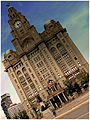 ROYAL LIVER BUILDINGS LIVERPOOL PIER HEAD SEP 2012 (7915282644).jpg