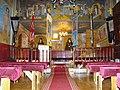 RO CJ Biserica Inaltarea Domnului din Bedeciu (173).JPG