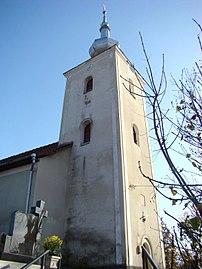 RO CJ Biserica Inaltarea Domnului din Podeni (2).jpg