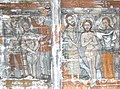 RO CJ Biserica Sfintii Arhangheli din Borzesti (59).JPG