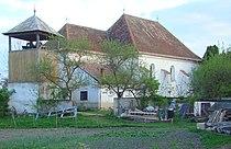 RO CJ Biserica reformata din Bontida (108).jpg