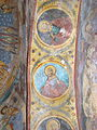 RO GJ Biserica Sfantul Ioan din Cojani (56).JPG