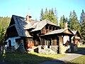 RO MS Lapusna hunting mansion.jpg