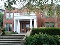 RUTHERFORD HOUSE 2012-09-11 18-22-29.jpg