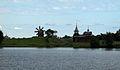 RU Kizhi view.JPG