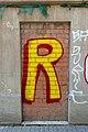 R graffiti.jpg