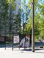 Raadiku bus stop.JPG