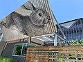Rabbit Hole Distillery Street View.jpg