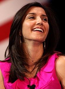Rachel Campos Duffy Wikipedia