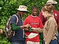 Rachel Carson Natl Wildlife Refuge, ME (5167242629).jpg