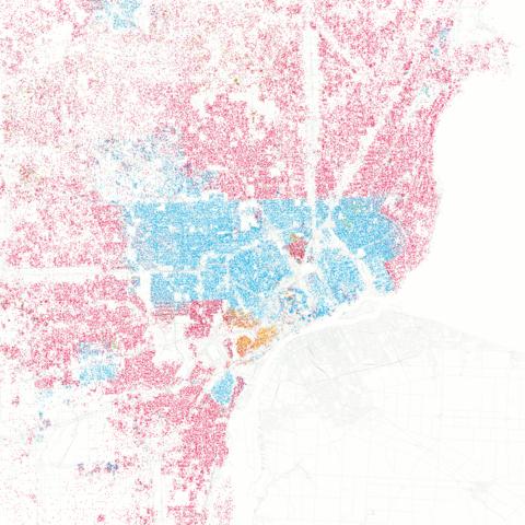 480px-Racial_Divide_Detroit_MI.png