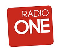 Radio-One-Logo.jpg