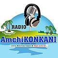 Radio AmchiKONKANI.jpg