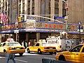Radio City Hall, NY 83433066455).jpg
