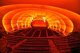 Radio City Music Hall 3051638324 4a385c5623.jpg