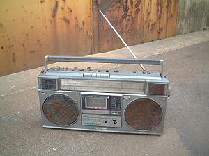 Radio cassette player.jpg