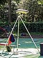 Radlett Cricket Club automatic cricket bowling machine 1.jpg