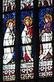 Radolfzell Münster - Fenster 3c Apostel.jpg