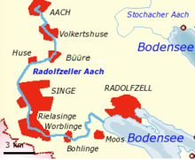 http://upload.wikimedia.org/wikipedia/commons/thumb/f/f1/Radolfzelleraach.png/220px-Radolfzelleraach.png